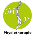 MP Physiotherapie